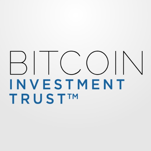 Bitcoin Investment Sites 2020: Top 9 Trusted and Legit