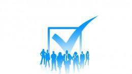 Compliance o Cumplimiento
