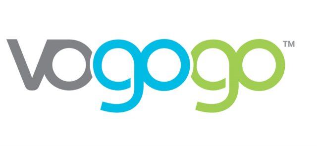 Logo Vogogo