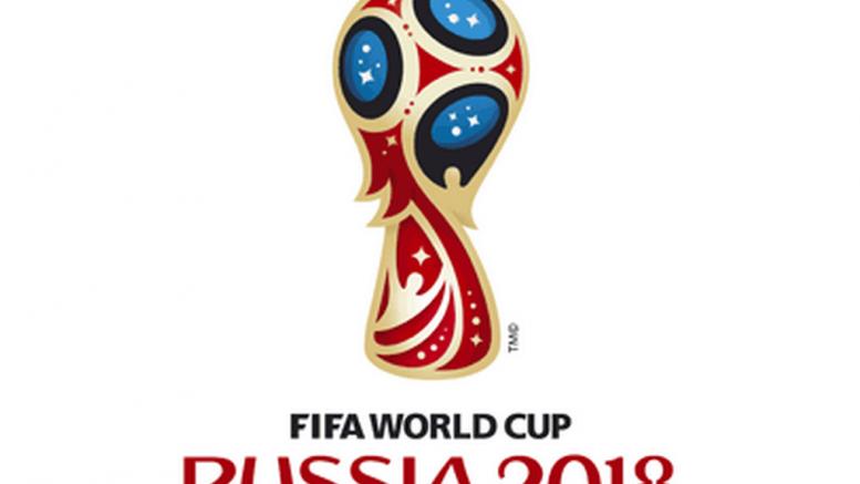 FIFA FUTBOL RUSIA 2018