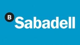 Banc Sabadell logo