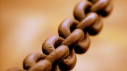 Cadena de bloques, blockchain