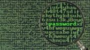 Hackeo contrasena