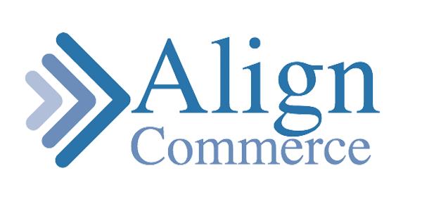 Align commerce bitcoins hotel mainpark bettingen