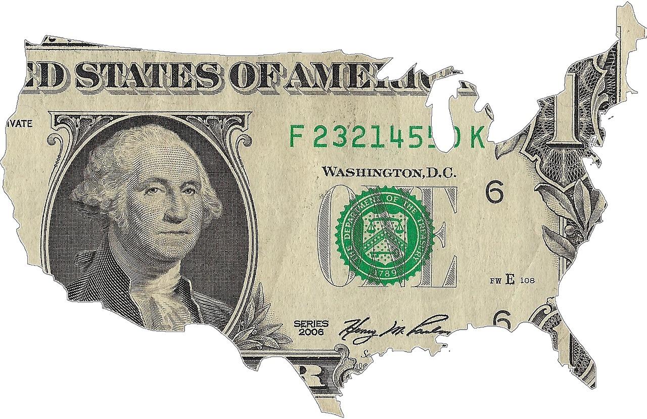 Resultado de imagen de La deuda mundial alcanza un máximo de 217 billones de dólares mientras los grandes bancos centrales piensan ahora en endurecer el crédito