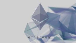 Ethereum logo
