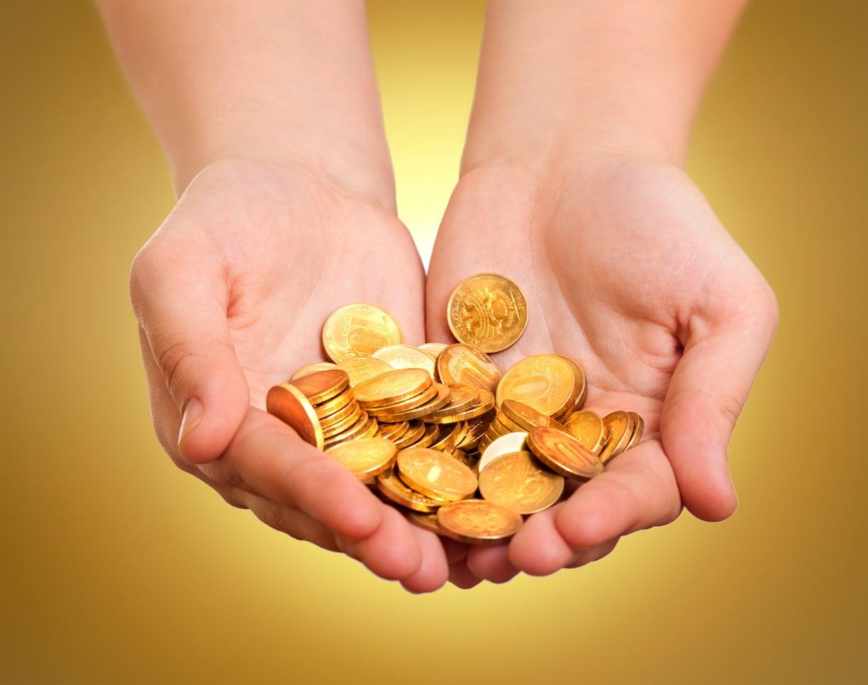 ¿Cuánto valía 1 Bitcoin en 2010?