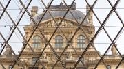 Museo del Louvre Paris