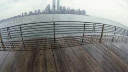 Nueva York World Trade Center