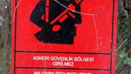 Cartel militar en Turquia