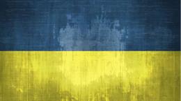 Bandera Ucrania