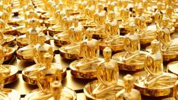 buddhas de oro