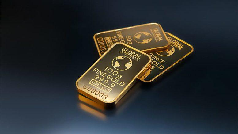 cotizacion-oro-2012