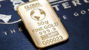 cotizacion-oro-subvaluado